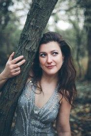 Katie Bird